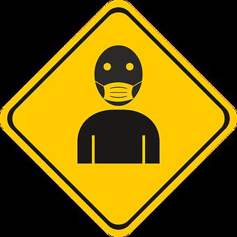 Shield, Virus, Quarantine, Coronavirus, Corona