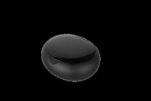 Bluetooth Headset, Headphones