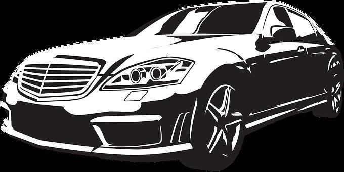 Mercedes, Amg, Tuning, Elite Auto, Vip Car