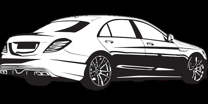 Mercedes, Lorinser, Tuning, Elite Auto, Vip Car