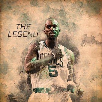 Kevingarnett, Garnett, Boston, Bostonceltics, Celtics