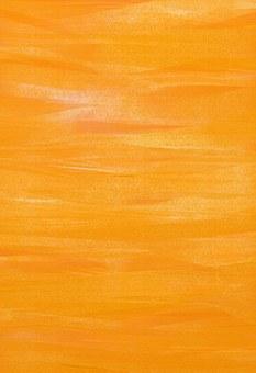 Herbsthintergund, Orange, Autumn, Stationery