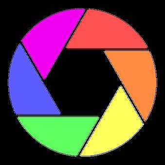 Button, Camera, Design, Digital, Film, Graphic, Icon