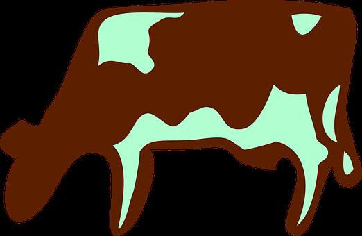 Milker, Cow, Milk, Milk Cow, Dairy Cow