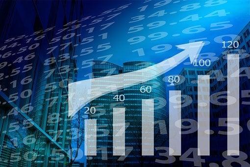 Economy, Profit, Stock Exchange, Pay