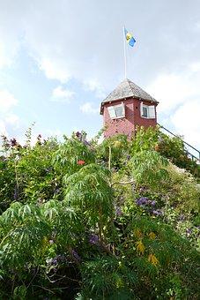 Barbados, Bridgetown, Caribbean
