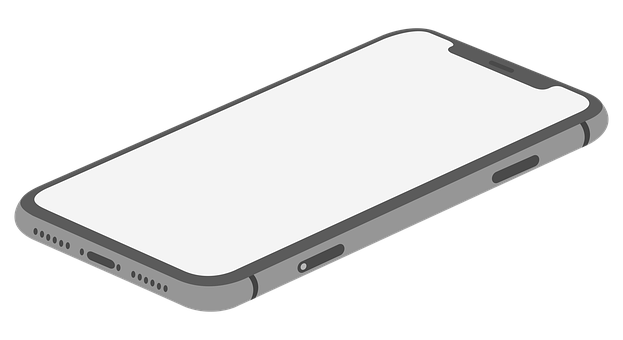 Iphone, Apple, Smartphone, New, Xr, Iphone Xr, Design