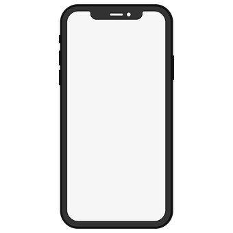Iphone, Apple, Smartphone, New, Xr, Iphone Xr, Design