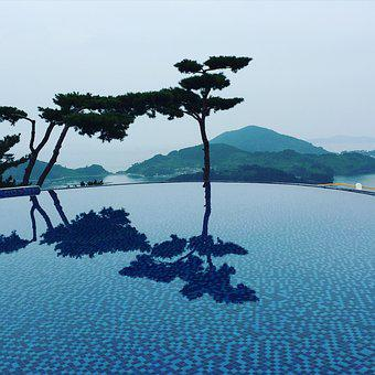 Tongyeong Gs, Resort, Mother Yirang