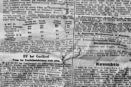 Newspaper, Newsprint, Daily Newspaper, Font, Old Script