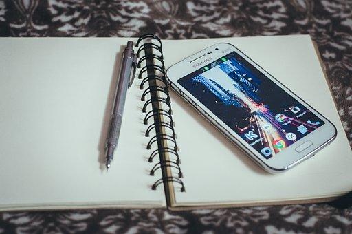 Samsung, Galaxy, Win, 8552, Grand, Quatro