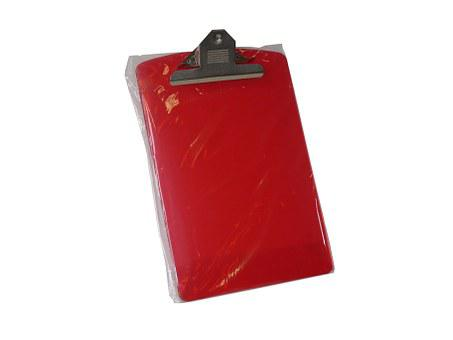 Board, Hand Rests, Support, Red, Stationery