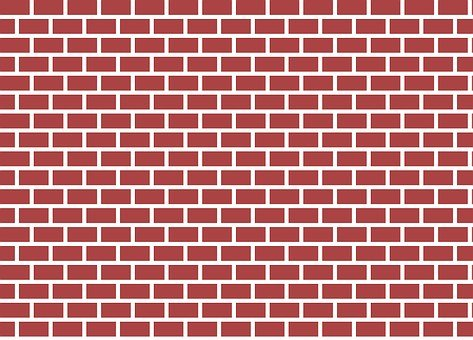 Bricks, Walls, Patterns, Designs, Blocks