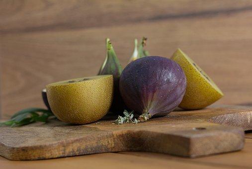 Fruit, Healthy, Food, Bio, Eat, Fresh, Nutrition