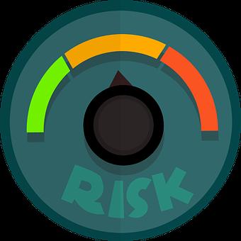 Risk, Risk Management, Risk Assessment, Consultancy