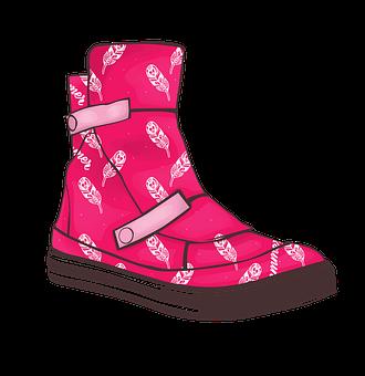 Boots, Footwear, Shoes, Legs, Fashion, Denim, Shoe