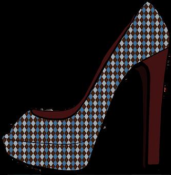 High Heels, Shoes, Fashion, Heels, Woman, Footwear