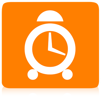 Web, Icon, Date, Time, Clock, Schedule, Business