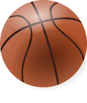Basketball, Players, Sports, Competition