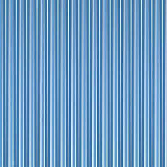Blue, Shades, Hues, Stripes, Narrow, Thin, Vertical