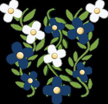 Flower, Blossom, Marc, Jacobs, Plant, Spring, Garden