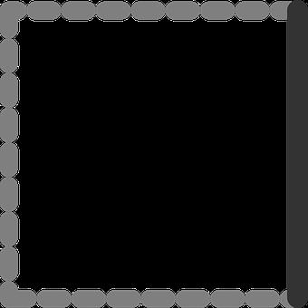 Right, Border, Cell, Table, Highlight, Format, Digital