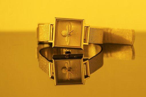 Women Watch, Shopping, Jewelry, Stylish, Trendy