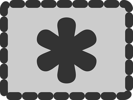 Star, Cursor, Box, Text, Place, Position, Format, Shape