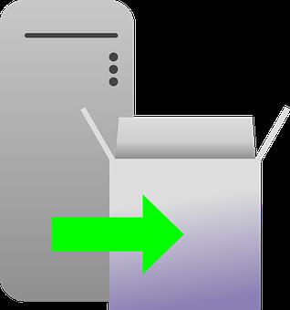 Wsus, Update Distribution, Windows, Program