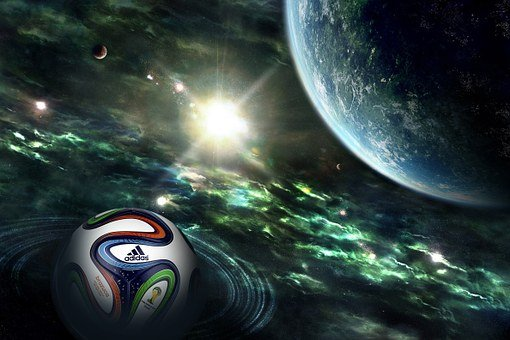 World Cup, Football, World Cup 2014, Football Planet