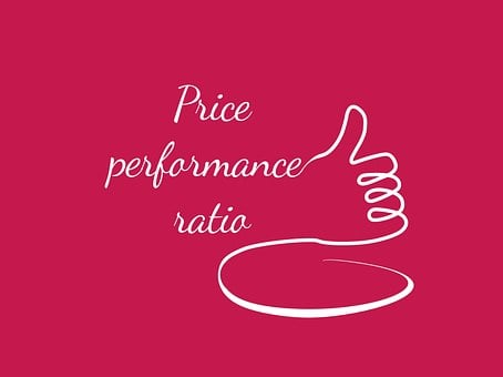 Award, Performance, Ratio, Hand