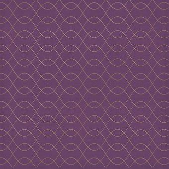 Digital Paper, Background