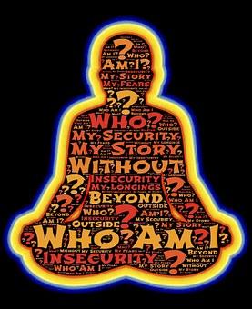 Meditation, Inquiry, Contemplation, Buddha, Human