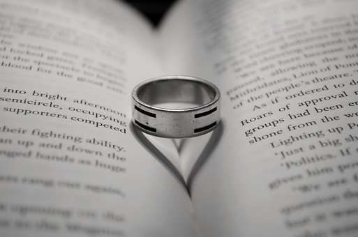Love, Affection, Fondness, Romance, Love Affair, Flame