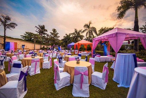 Wedding, Goa, Engagement, Photography, Outdoors