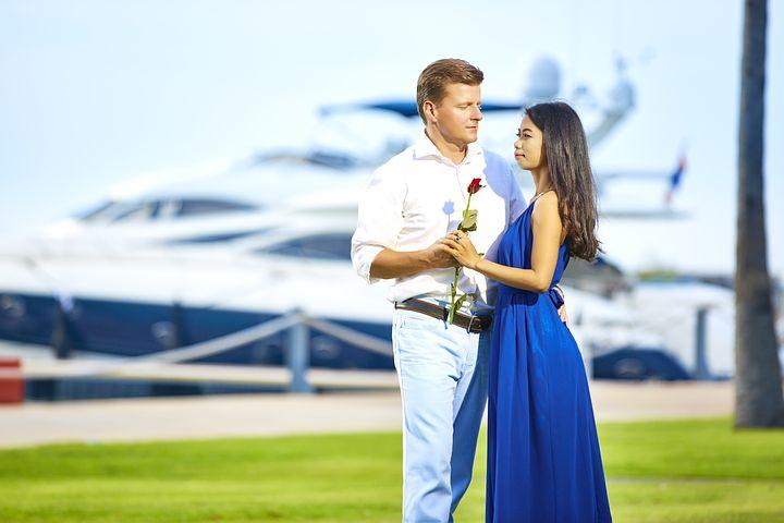 Napa, Marry, Wedding, Pre Wedding, Engaged, Love
