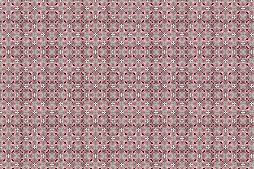 Graphics, Pattern, Ornament, Wallpaper, Design