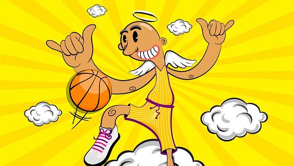 Wallpapers, Kobe, Basketball, Kobe Bryant, Sport