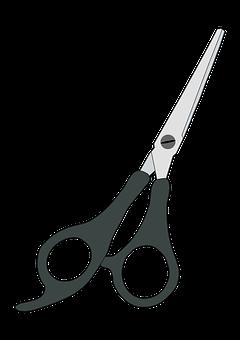 Hair Clip, Hair Accessories, Fashion, Hairstyle, Brush