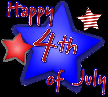 Holiday, Event, Usa, United, States, Profile, America