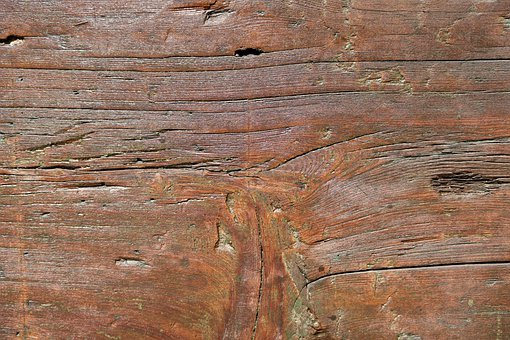Wood, Grain, Surface, Background, Texture, Structure