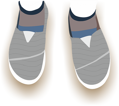 Shoes, Girls Shoes, Shoes Png, Boot, Indian, Nikita