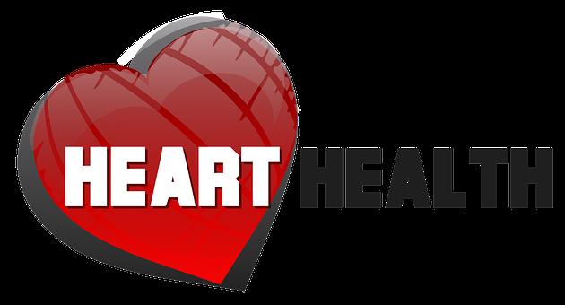 Heart, Healthy, Heart Health, Care