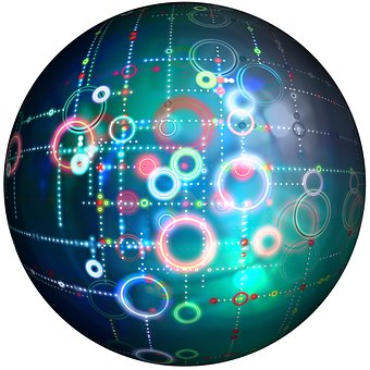 Internet, Social Media, Network, Optimization