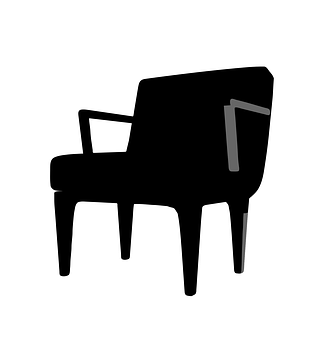 Armchair, Couch, Chair, Furniture, Home, Sofa, Room