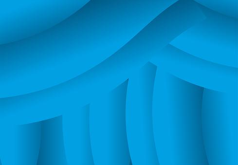 The Background, Background, Pattern, Design, Wallpaper
