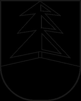 Coat Of Arms, Valim, Poland, Dolnośląski, No Background