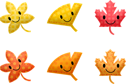 Kawaii Patches, Kawaii Animals, Kawaii, Japanese, Kid's