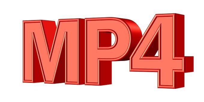 Mp3, Mp4, Music, Sound, Player, Multimedia, Technology