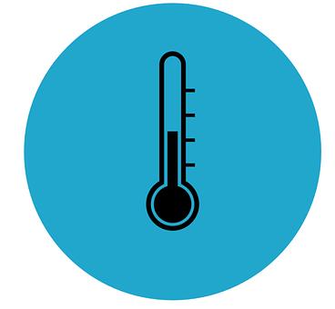 Temperature, Covid19, Cold, Flue, Medical